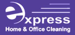 ЭкспрессХаузКлининг +7 (918) 496 56 68